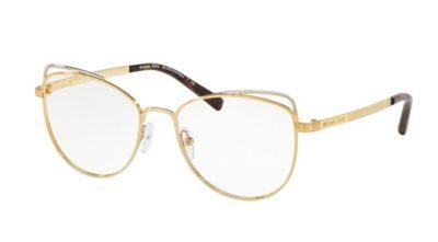 Michael Kors 3025 1212 53 Women's Eyeglasses