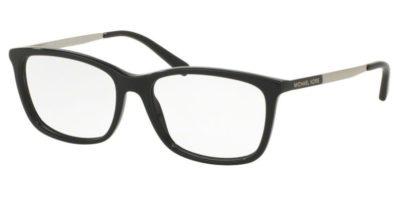 Michael Kors 4030 3163 54 Women's Eyeglasses