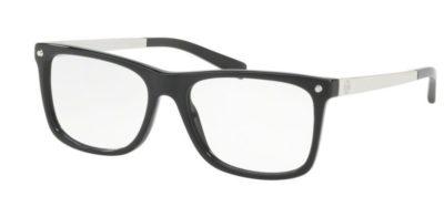 Michael Kors 4040 3163 54 Women's Eyeglasses