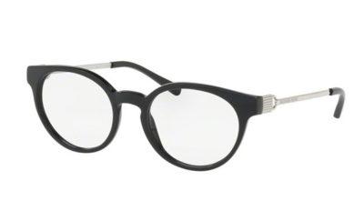 Michael Kors 4048 3163 51 Women's Eyeglasses