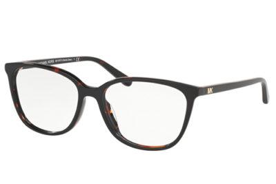 Michael Kors 4067U  3781 53 Women's Eyeglasses
