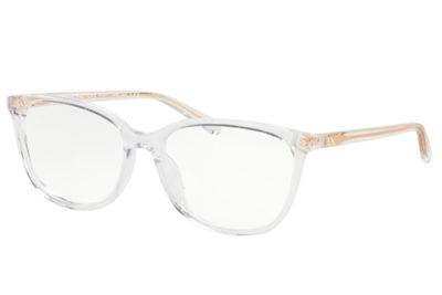 Michael Kors 4067U 3015 53 Women's Eyeglasses