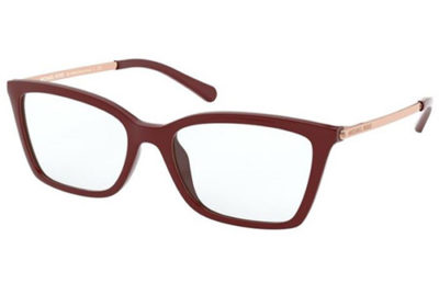 Michael Kors 4069U  3726 52 Women's Eyeglasses