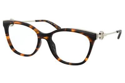 Michael Kors 4076U  3006 54 Women's Eyeglasses