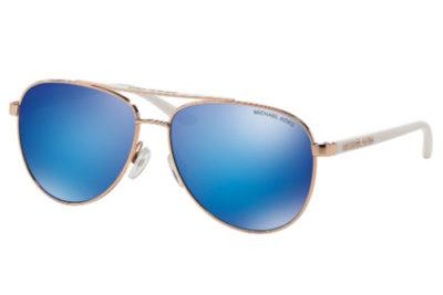 Michael Kors 5007 104525 59 Women's Sunglasses