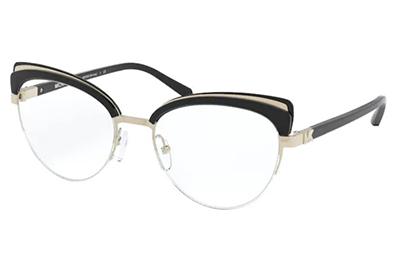 Michael Kors 3036 1014 53 Women's Eyeglasses