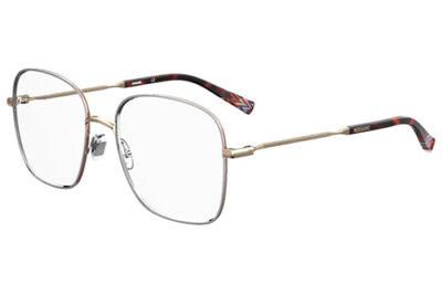 Missoni Mis 0017 TNG/17 PALLAD GOLD 54 Women's Eyeglasses