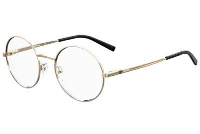 Missoni Mmi 0022 J5G/19 GOLD 52 Women's Eyeglasses