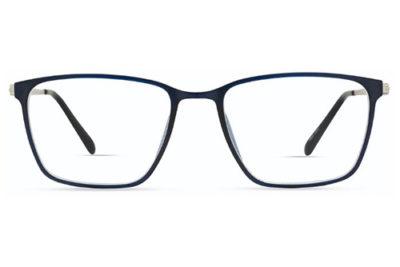 Modo 7008 matt ink 53 Men's Eyeglasses