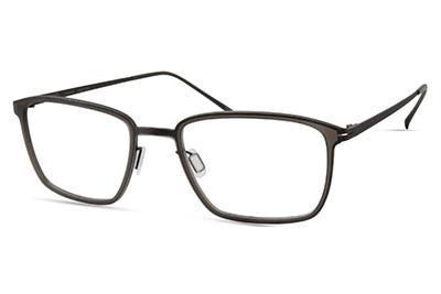 Modo 4093 smoke 52 Men's Eyeglasses