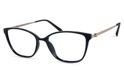 Modo 7024 navy 50 Women's Eyeglasses