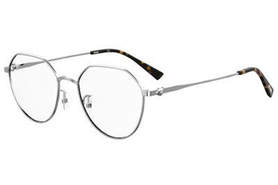 Moschino Mos564/f 010/18 PALLADIUM 53 Women's Eyeglasses