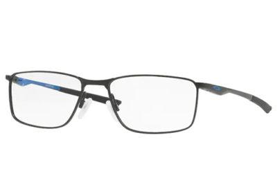 Oakley 3217 321704 55 Men's Eyeglasses