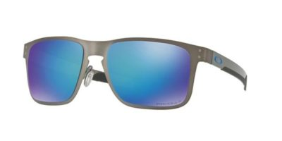 Oakley 4123 412307 55 Men's Sunglasses