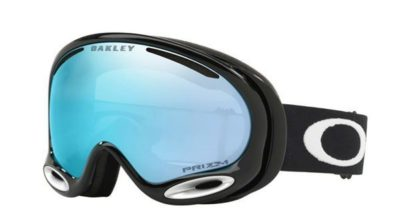 Oakley 7044 704448  Unisex Eyeglasses