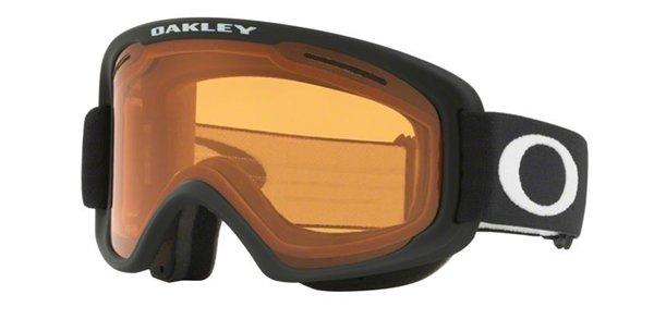 Oakley 7066 706620  Unisex Eyeglasses