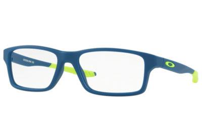 Oakley 8002 800204 49 Men's Eyeglasses