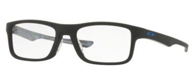 Oakley 8081 808101 53 Unisex Eyeglasses