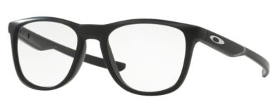 Oakley 8130 813001 52 Unisex Eyeglasses