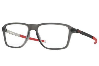 Oakley 8166 816603 54 Men's Eyeglasses