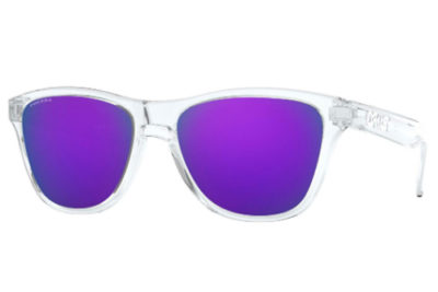 Oakley 9006 900614 53 Men's Sunglasses