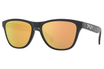 Oakley 9006 900617 53 Men's Sunglasses