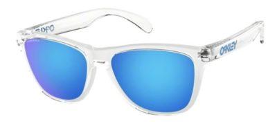 Oakley 9013 9013D0 55 Men's Sunglasses