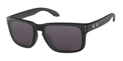 Oakley 9102 910236 55 Men's Sunglasses