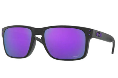 Oakley 9102  9102K6 55 Men's Sunglasses