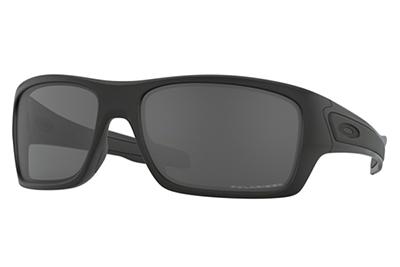 Oakley 9263 926307 63 Men's Sunglasses