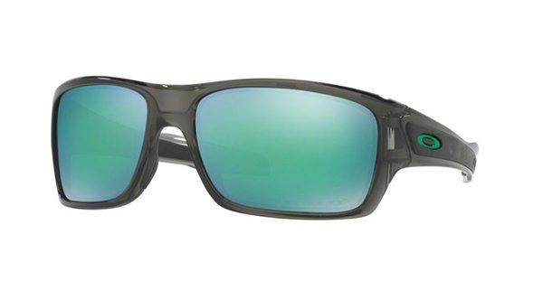 Oakley 9263 926309 63 Men's Sunglasses
