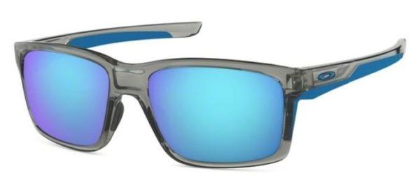 Oakley 9264 926403 57 Men's Sunglasses