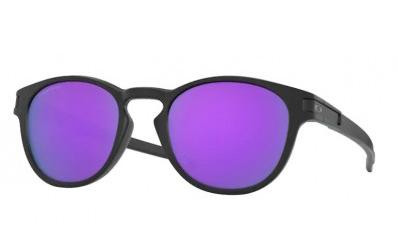 Oakley 9265 926555 53 Men's Sunglasses
