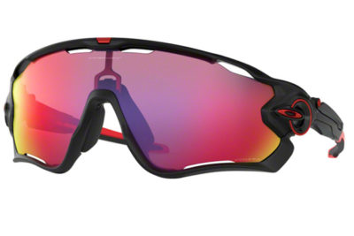 Oakley 9290 Sunglasses 929020 31 Men's