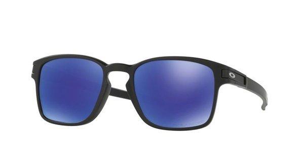 Oakley 9353 935304 52 Unisex Sunglasses