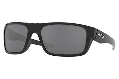 Oakley 9367 936702 60 Men's Sunglasses