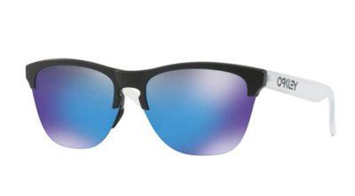 Oakley 9374 937402 63 Men's Sunglasses
