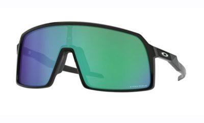 Oakley 9406  940603 37 Men's Sunglasses