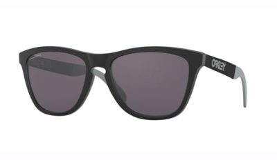 Oakley 9428 942801 55 Men's Sunglasses