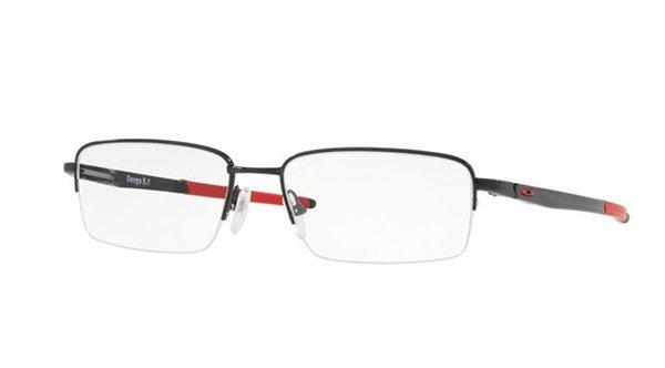 Oakley 5125 512504 54 Men's Eyeglasses
