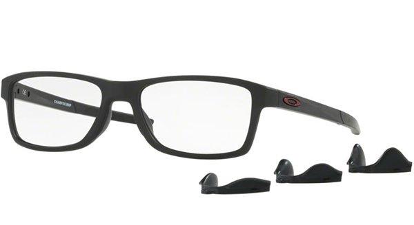 Oakley 8089 808901 54 Men's Eyeglasses