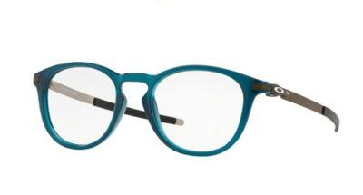 Oakley 8105 810508 50 Men's Eyeglasses