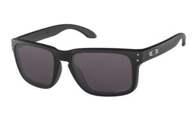 Oakley 9102 910200000000 55 Men's Sunglasses