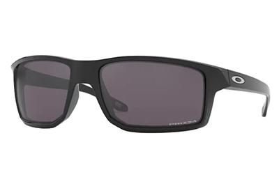Oakley 9449 944901 60 Men's Sunglasses