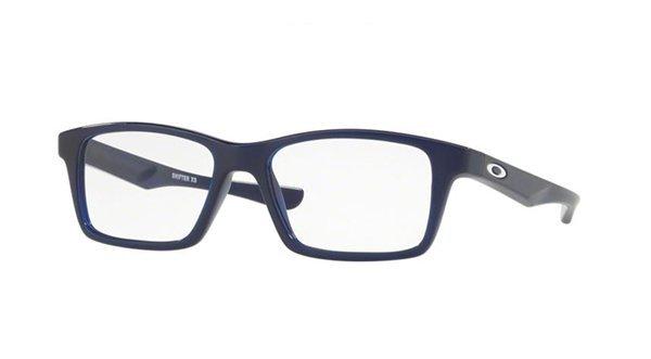 Oakley 8001 800104 48 Men's Eyeglasses