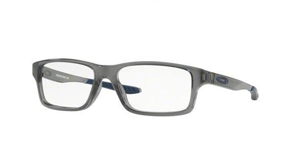 Oakley 8002 800202 51 Men's Eyeglasses