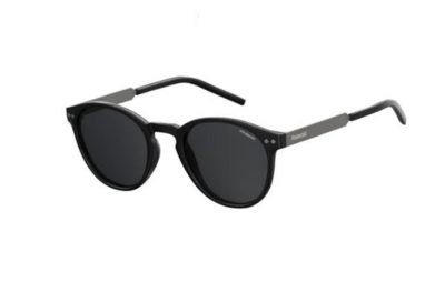 Polaroid Pld 1029/s 003/M9 MATT BLACK 50 Unisex Sunglasses