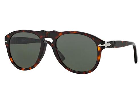 Persol 649 24/31 54 Men's Sunglasses