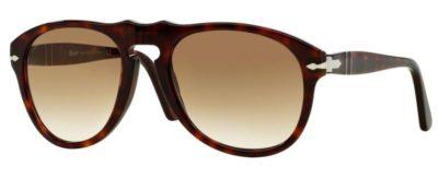 Persol 649 24/51 54 Men's Sunglasses