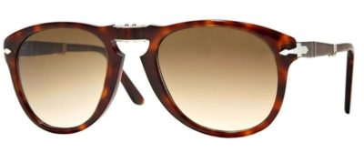Persol 714 24/51 54 Men's Sunglasses